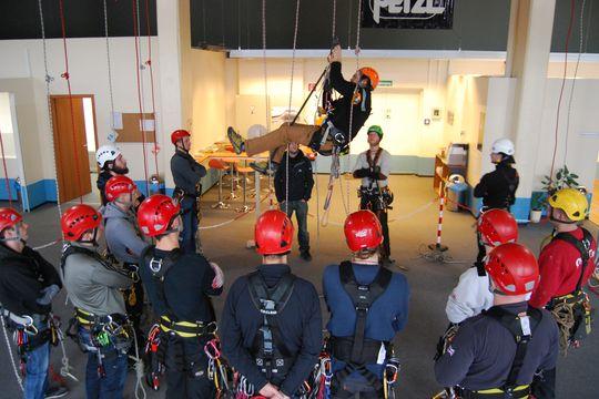 fisat-level-1-trainervorfuehrung