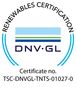 GL RC Logo